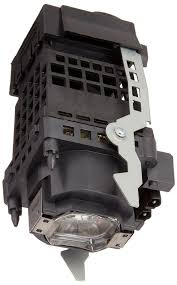 sony xl 2400 oem replacement l cheap hdtv rear projection find hdtv rear projection deals on line