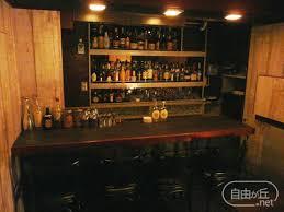 th蛯tre de chambre bar chambre d ami シャンブルダミ 自由が丘 店舗情報 店名の