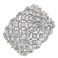diamond ring coloring pages buccellati diamond gold