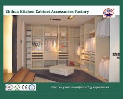 Kitchen Furniture Accessories Plywood Wardrobe Plywood Wardrobe Suppliers And Manufacturers At