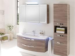 badezimmer len günstig badezimmer spots 28 images badezimmer spots jtleigh