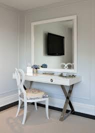 Modern Bedroom Vanity Furniture Corner Vanity Table Image Of Small Corner Vanity Table Full Size