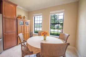 42 Inch Kitchen Cabinets by Sold 198 Magellan Court At Del Webb Orlando Ridgewood Lakes