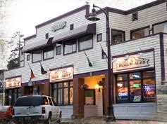 Newport Oregon Bed And Breakfast Meeting Halls Rogue Ales U0026 Spirits