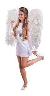 christmas angel free photo christmas angel woman free image on pixabay 2755482
