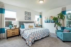 New Housing Developments San Antonio Tx Plan E 2561 U2013 New Home Floor Plan In Dove Creek By Kb Home