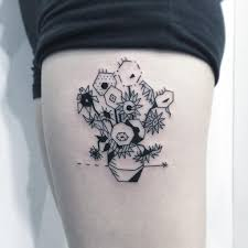 315 best oooo thing images on pinterest tatoos draw and henna