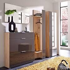 Schlafzimmer Kommode Buche Kommode Sonoma Eiche Braun Carprola For