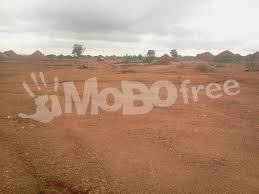 land for sale by renaissance real estate land property
