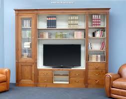 ensemble bureau biblioth ue meuble tv bibliothèque design best of magnifique meuble tv