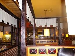 chili pica interior decoration picture of cili pica vilnius
