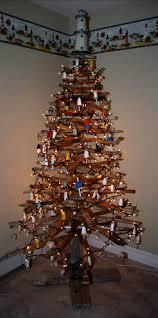 discover shelburne county christmas trees nova scotia style