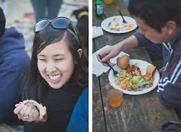 texas bbq pulled pork quesadillas snixy kitchen