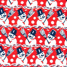 designer wrapping paper designer gift wrap lovely 2251 best gift wrapping on a bud images
