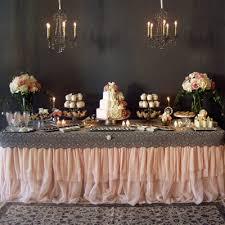 Wedding Table Linens Statement Linens A Colorado Courtshipa Colorado Courtship