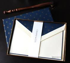 crane stationary this has moved to openinkstand review crane