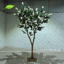 cheap artificial magnolia trees cheap artificial magnolia trees