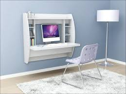 Country Style Computer Desks - amusing bedroom computer desks for small spaces desk small small