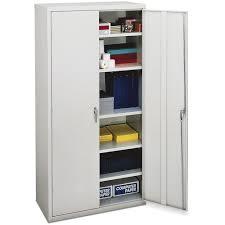 Hon Vertical File Cabinet by Hon Sc1872 Q Hon Steel Storage Cabinet Honsc1872q Hon Sc1872 Q