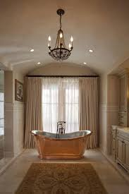 119 best dream bathroom copper tubs images on pinterest dream