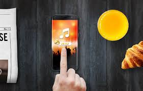 cool popular ringtones 2017 android apps on google play
