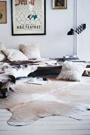 b home interiors decorating ideas entrancing ideas for bedroom decoration using