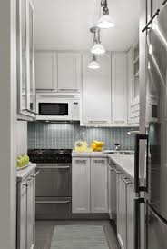 kitchen simple cool kitchen design ideas for small kitchens for