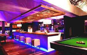 Cool Home Bar Decor Cool Home Bars Home Design Ideas