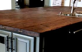 reclaimed wood kitchen island the reclaimed wood shop reclaimed wood reclaimed beams fireplace