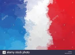 Image French Flag French Flag Grunge Design Pattern Stock Photo Royalty Free
