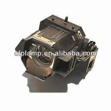 epson emp 830 l replacement elplp39 replacement projector l for epson projector jiangsu
