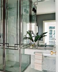 1930s bathroom ideas art deco bathrooms 1930s bathroom design