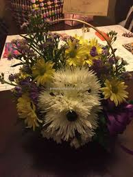 flower delivery express reviews 12 ohio flower delivery express flowers reviews pissed consumer