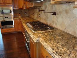 Two Toned Painted Kitchen Cabinets Kitchen Two Tone Wood Kitchen Cabinets Two Tone Kitchen Cabinets