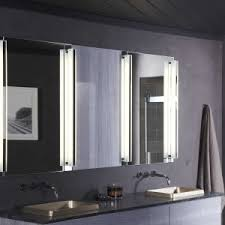 bathroom medicine cabinets ideas exquisite medicine cabinet ideas 21 astonishing bathroom com