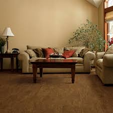 Is Vinyl Plank Flooring Toxic Us Floors Natural Cork Wide Cork Tiles Eco Friendly Non Toxic