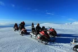 Selfoss Visit South Iceland South Explorer Iceland Self Drive Tour South Iceland Tour Winter