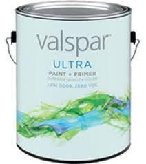 masonry primer acrylic latex low voc valspar ultra valspar