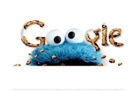 cookie monster wallpapers group 58