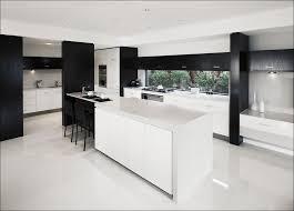 kitchen laminate kitchen cabinets shaker style cabinets dark