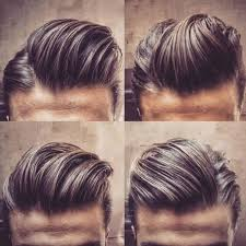 what is the mens hair styles of the 1920 23 dapper haircuts for men men s hairstyles haircuts 2018
