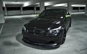 bmw modified modified bmw e60 4 tuning