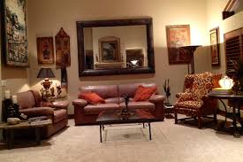 Mixing Leather And Fabric Sofas Mixing Leather Furniture In Living Room Mixing Leather Colors Is