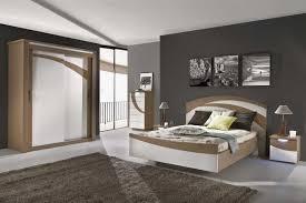 couleur deco chambre a coucher couleur pour chambre a coucher adulte meilleur de 25 deco chambre a
