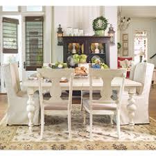 paula deen dining room set interior design