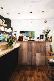 Covent Garden Family Restaurants Jar Kitchen Covent Garden London Independent Farm To Table Restaurant
