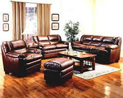 leather livingroom sets stunning leather living room set contemporary home design ideas