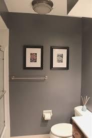 behr bathroom paint color ideas bathroom colors behr fresh bathroom
