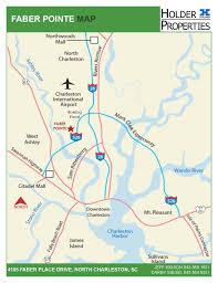 Savannah Map The Cay Building U2013 Savannah Ga Holder Properties
