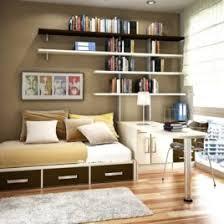Bedroom Walls Design Best Bedroom Shelves Ideas On Boys Bedroom Decor Bedroom Shelves